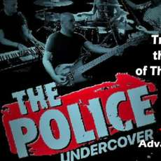 The-police-undercover-1549531165