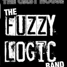 The-fuzzy-logic-band-1559901675