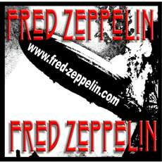 Fred-zeppelin-1559937342