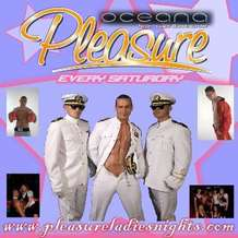 Pleasure-ladies-nights-disco