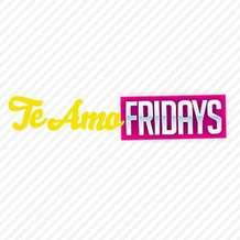 Te-amo-fridays-1420295640