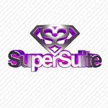 Supersuite-1420297285