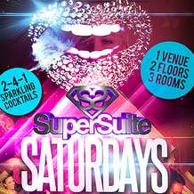 Supersuite-saturdays-1471251008