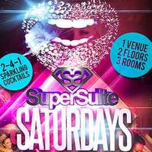 Supersuite-saturdays-1483004741