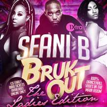 Bruk-out-1487108179