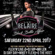The-belaire-black-bottle-affair-1490990576