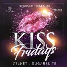 Kiss-fridays-1492845082