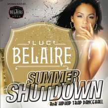 Belaire-summer-shutdown-1498591236