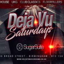 Deja-vu-saturdays-1515087032