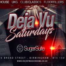 Deja-vu-saturdays-1515087234