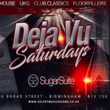 Deja-vu-saturdays-1515087417