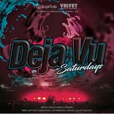 Deja-vu-saturdays-1523619890