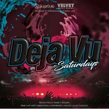 Deja-vu-saturdays-1523620052