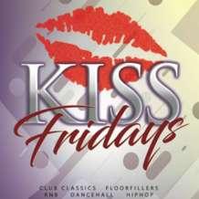 Kiss-fridays-1546602282