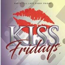 Kiss-fridays-1556480676