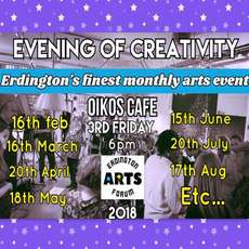 Evening-of-creativity-1518460914