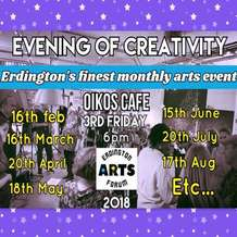 Evening-of-creativity-1518460927
