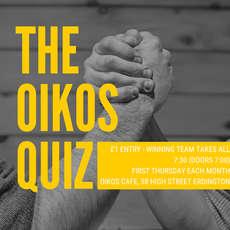 The-oikos-quiz-1548672306