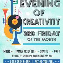 Evening-of-creativity-oikos-cafe-1555575878