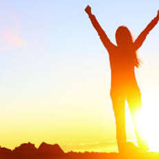 Nlp-boost-confidence-communications-a-workshop-1629976379