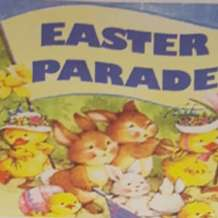 Easter-parade-1552421162