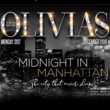 New-year-s-eve-midnight-in-manhattan-1546165046