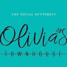 Saturdays-at-olivias-1577530088