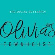 Saturdays-at-olivias-1577530352