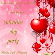 Valentine-s-day-party-1581622071
