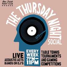 The-thursday-night-social-1480110795