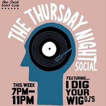 The-thursday-night-social-1482759946
