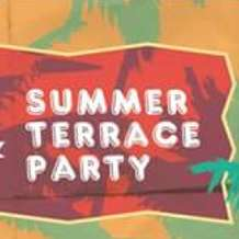 Summer-terrace-party-1493753669