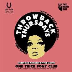 Throwback-thursdays-1514569470