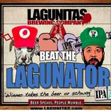 Beat-the-lagunator-1539888479