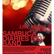 Sambuca-diaries-big-band-live-1359457724
