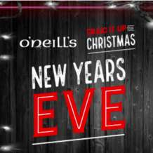 Nye-at-o-neills-1544989121