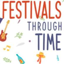 Festivals-through-time-1541064808
