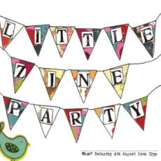 Little-zine-party-1343981471