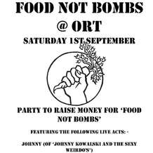 Food-not-bombs-ort-1346362708