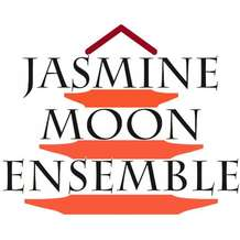 The-jasmine-moon-ensemble-mostafa-abbasi-zadeh-1361297613