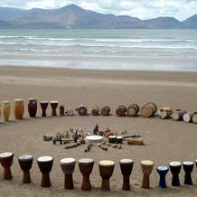 Drumming-circle-at-ort-cafe-1484209479