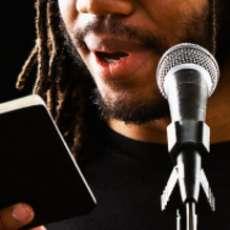 Spoken-word-evening-1513084167
