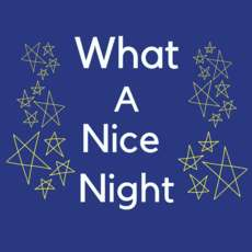 What-a-nice-night-number-3-1522964331