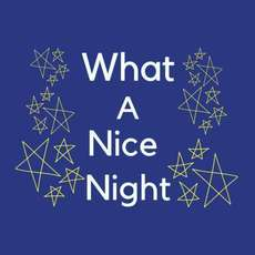 What-a-nice-night-number-11-1543964846