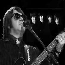 Roy-orbison-and-the-beatles-tribute