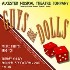 Guys-and-dolls-2011