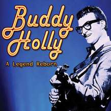 Buddy-holly-a-legend-reborn