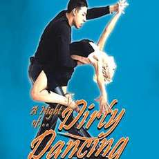 A-night-of-dirty-dancing