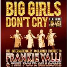 Big-girls-don-t-cry