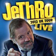 Jethro-2012-uk-tour